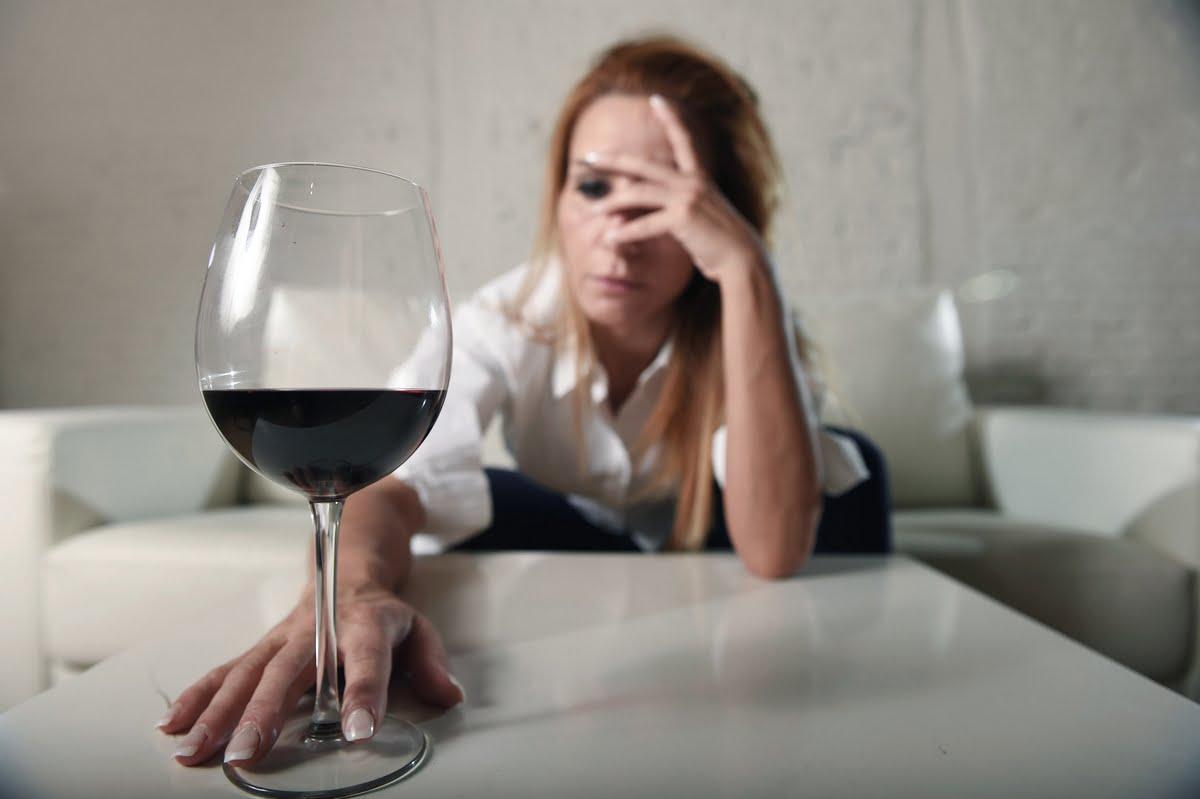 botte piena e moglie ubriaca