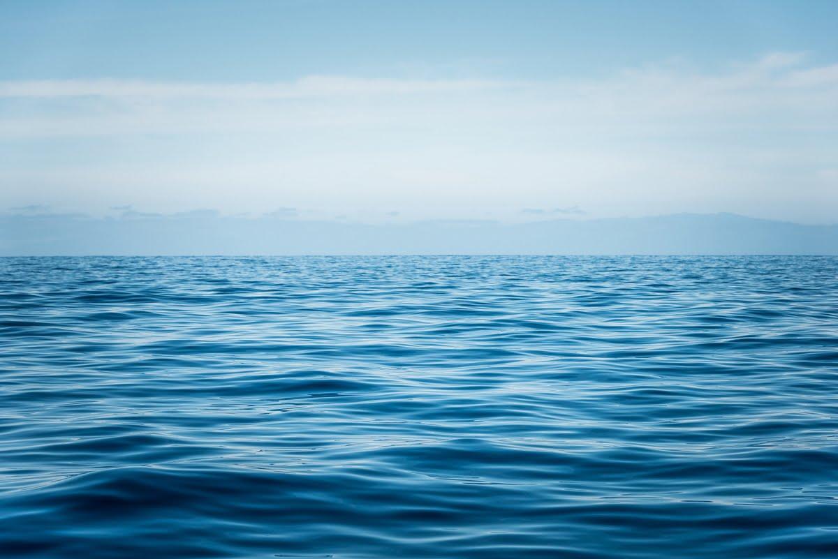 Allegria di naufragi - Parafrasi - Analisi del testo
