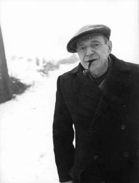 Umberto Saba poesie - Le più famose
