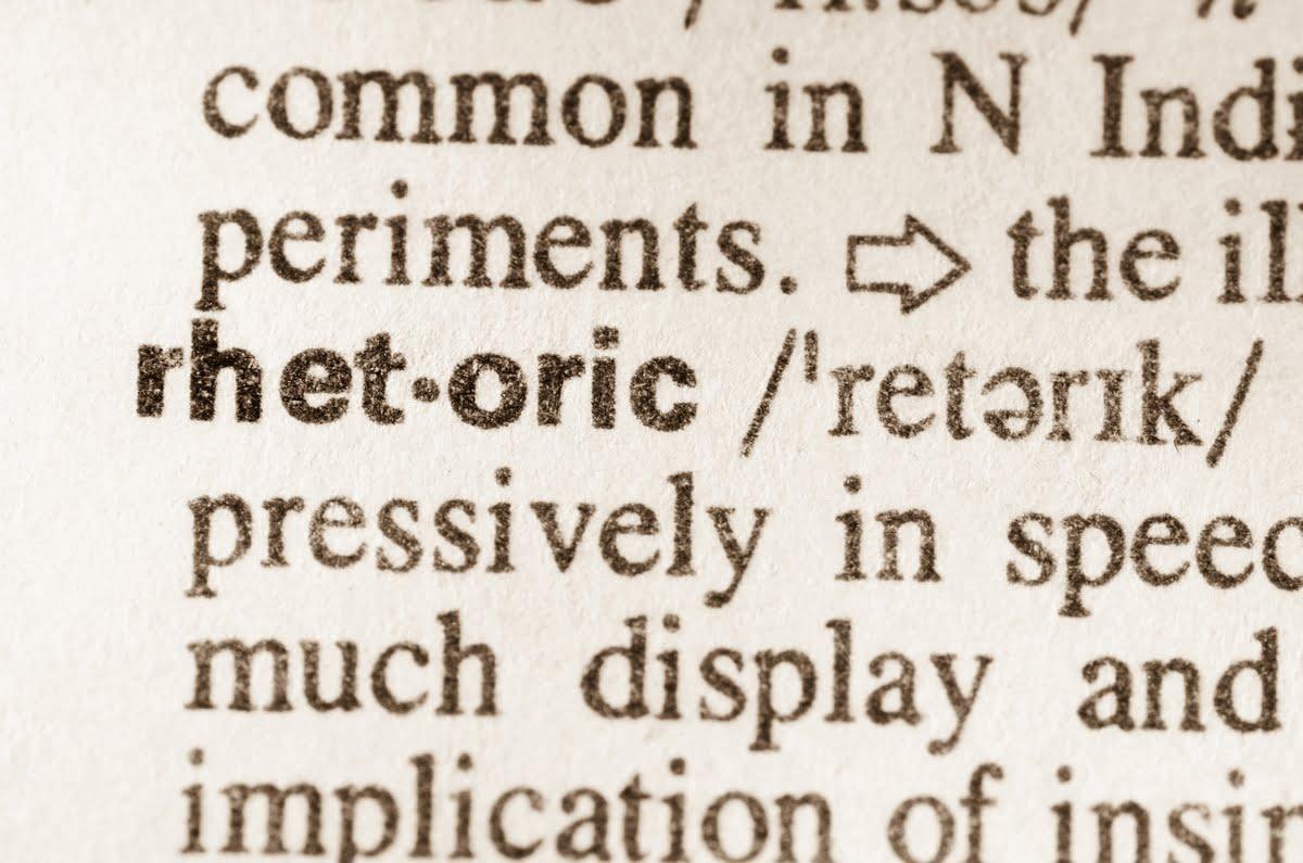 Sinestesia - esempi- significato - definizione
