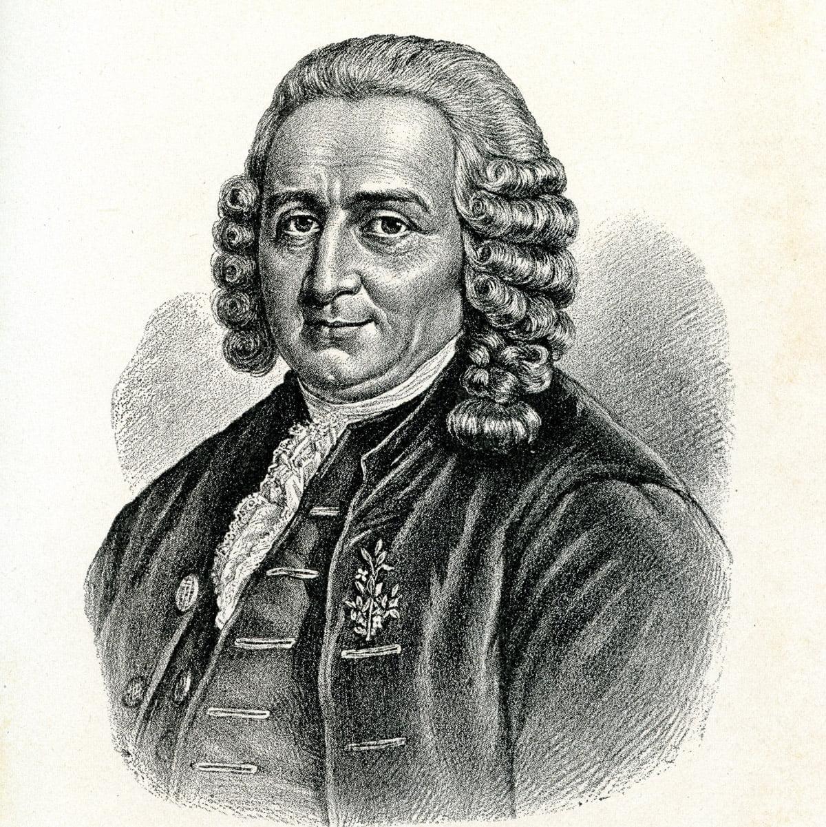 storia della botanica