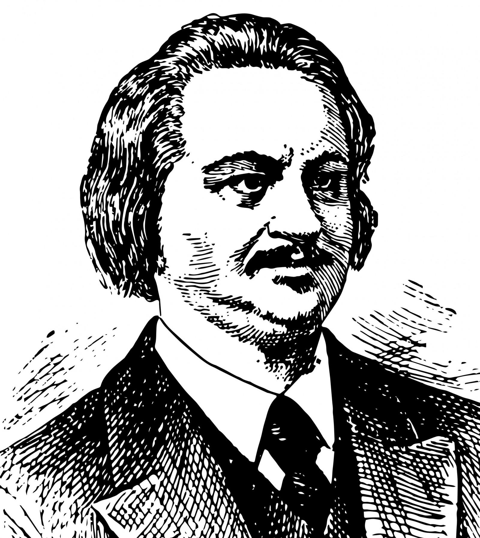 Eugénie Grandet - Balzac - Riassunto