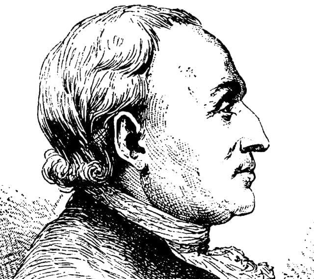 Jacques il fatalista e il suo padrone - Riassunto
