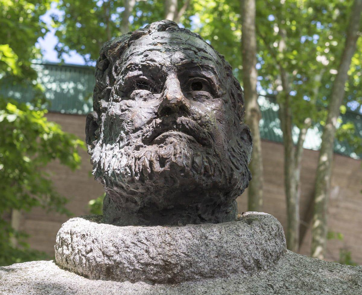 Il vecchio e il mare - Hemingway - Riassunto