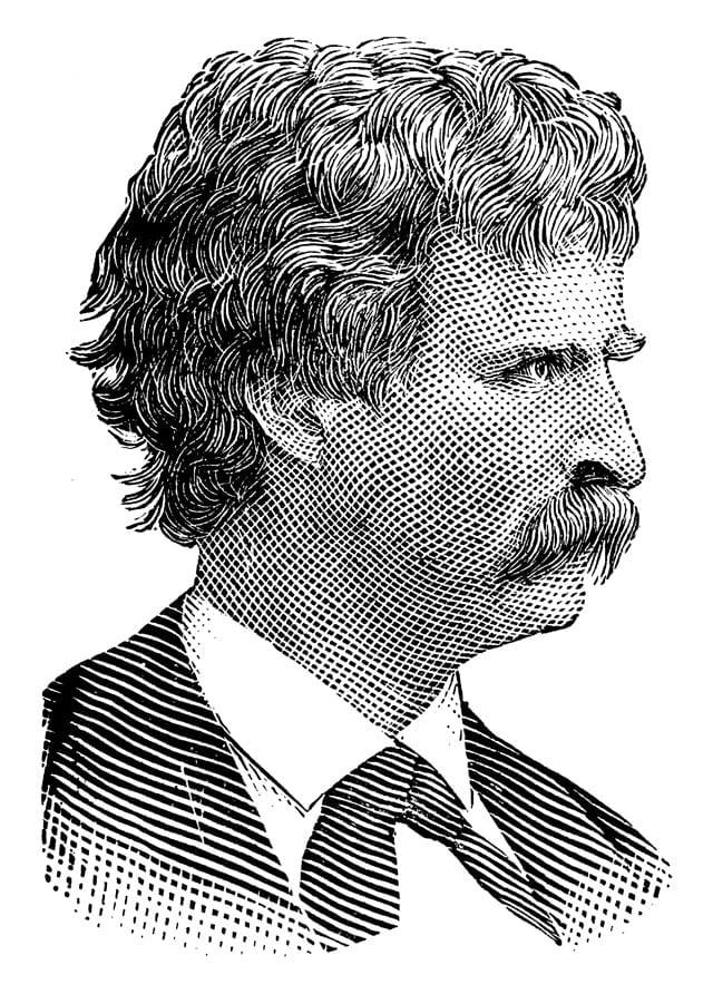 Le avventure di Tom Sawyer - Mark Twain - Riassunto