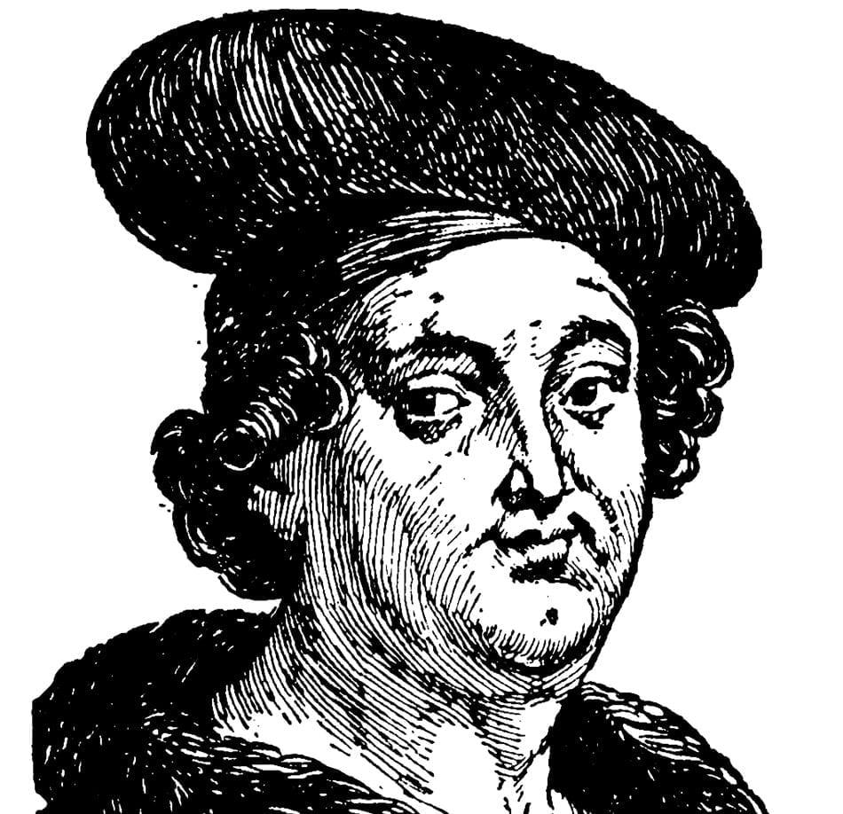 letteratura francese medievale Francois Villon