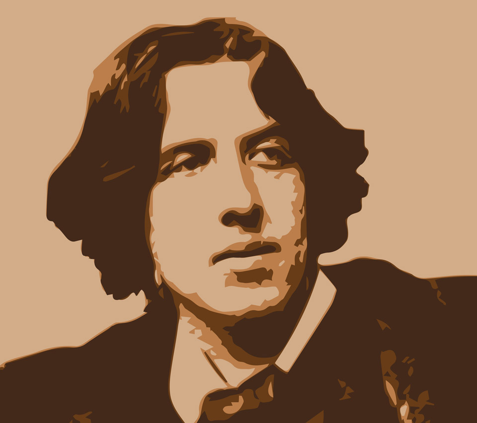 Il ritratto di Dorian Gray - Wilde - Riassunto