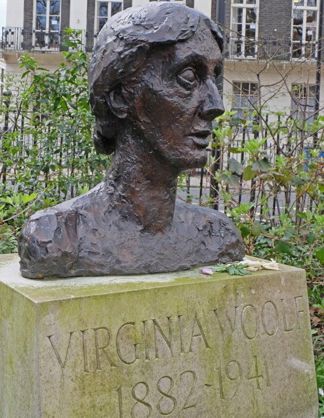 Gita al faro - Virginia Woolf - Riassunto