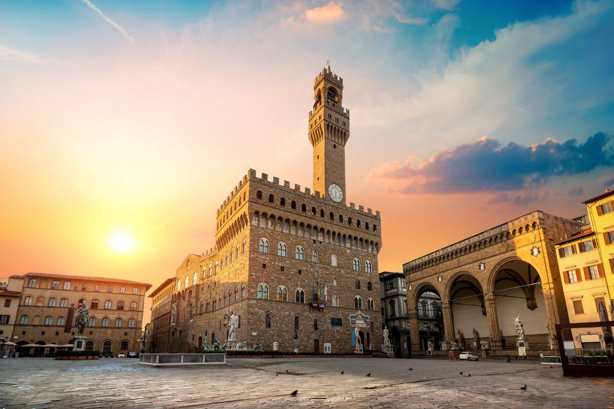 I Medici a Firenze