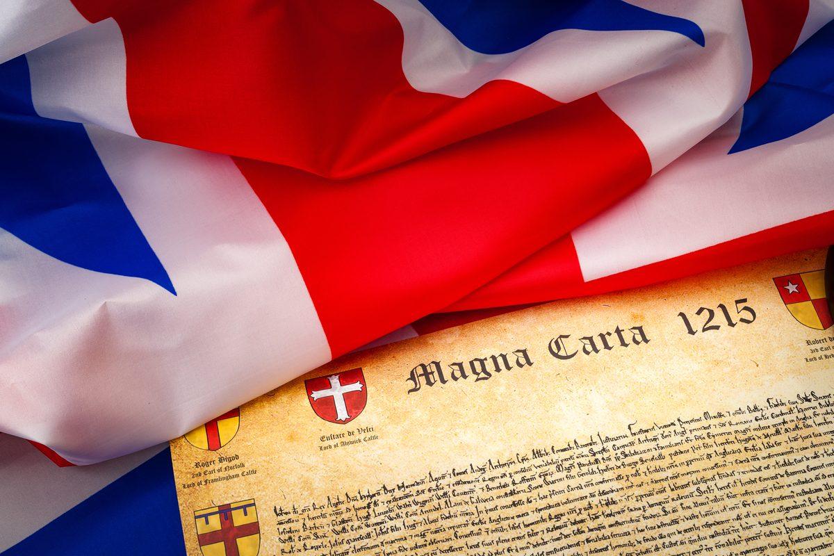 Regno d'Inghilterra